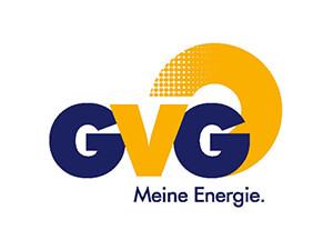GVG – Meine Energie