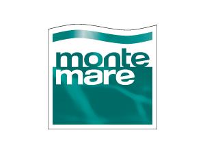 Sponsor Monte Mare