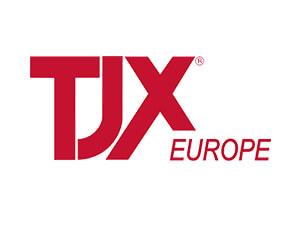 TYX Europe
