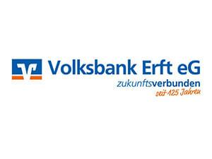 Volksbank Erft