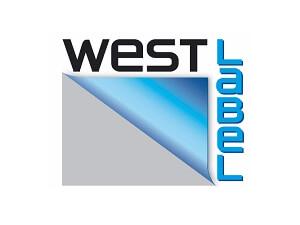 West Label