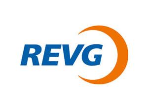 Logo REVG